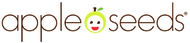 apple seeds$50 OFF Class Registration