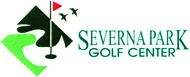 Severna Park Golf Center Enjoy one complimentary ROUND OF MINIATURE GOLF when a second ROUND OF MINIATURE GOLF of equal or greater value is purchased