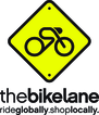 Bike Lane, The 20% OFF the Total Purchase