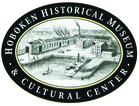 Hoboken Historical Museum & Cultural Center Enjoy one complimentary ADMISSION when a second ADMISSION of equal or greater value is purchased