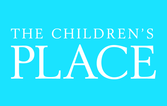 Children's Place (The) 20% OFF your purchase of $40 or more* in retail stores and online at childrensplace.com