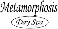 Metamorphosis Day Spa Enjoy 20% off the regular price of any SALON and/or SPA SERVICES