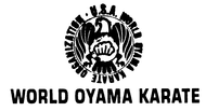 World Oyama Karate $100 OFF the Reg Price of 12 MONTHS TUITION