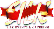 Silk Restaurant & Banquets FREE Dinner Entree w/Purchase of Same