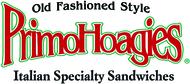 Primo HoagiesFREE Primo Hoagie  w/Purchase of Same