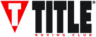 Title Boxing Club 50% OFF up to 2 Weeks of Classes
