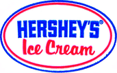 Hershey's Ice Cream Enjoy one complimentary Small Soft Serve Ice Cream Cup when a second Small Soft Serve Ice Cream Cup of equal or greater value is purchased