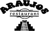 Araujos Restaurant y Taqueria Enjoy one complimentary ENTREE when a second ENTREE of equal or greater value is purchased or when dining alone - one ENTREE at 50% off the regular price