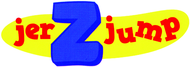 JerzjumpEnjoy one complimentary OPEN JUMP when a second OPEN JUMP of equal or greater value is purchased