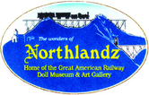 Northlandz Enjoy $2 off the regular price of any CHILDREN'S ADMISSION