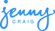 JENNY CRAIG WEIGHT LOSS CTRS FREE 30-Day Program*