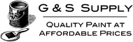 G & S Supply Enjoy 20% off the regular price of any PURCHASE (sale items excluded)