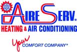Aire ServPlatinum Tune-up Special for $49