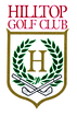Hilltop Golf Club Enjoy one complimentary GREEN FEE when a second GREEN FEE of equal or greater value is purchased
