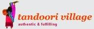Tandoori Village FREE A LA CARTE Lunch/Dinner Entree w/Purchase of Same