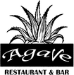 Agave Restaurant & Bar Enjoy an ongoing 10% off the total bill (tax, tip & alcoholic beverages excluded)