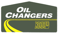 Oil Changers Enjoy one OIL CHANGE at $7 off the regular price