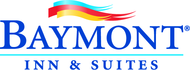 Baymont Inn & SuitesSave up to 20% off the Best Available Rate* at participating Baymont Inn & Suites locations