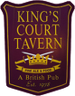 King's Tavern & Wine Bar Enjoy one FREE LUNCH OR DINNER ENTREE when a second LUNCH OR DINNER ENTREE of equal or greater value is purchased