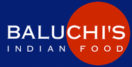 Baluchi's Indian Food Enjoy 10% off a DINNER FOOD order (excluding tax, tip and alcoholic beverages)
