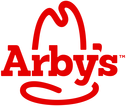 Arby's Enjoy one FREE Arby's Roast Beef Classic Sandwich with the purchase of an Arby's Roast Beef Classic Sandwich at full price