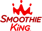 Smoothie King Enjoy one complimentary SMOOTHIE when a second SMOOTHIE of equal or greater value is purchased
