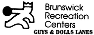 Brunswick Recreation CentersEnjoy one free GAME OF OPEN BOWL when a second GAME OF OPEN BOWL is purchased. (Up to 3 games free)