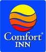 Comfort Inn University Center Enjoy Up to 50% off the rack rate of any ROOM or 10% off any promotional rate available to the general public, whichever provides the greatest value