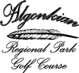 Algonkian Regional Park Golf Course Enjoy one complimentary BUCKET OF BALLS when a second BUCKET OF BALLS of equal or greater value is purchased