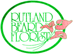 Rutland Beard FloristEnjoy 20% off the regular price of any PURCHASE (sale items excluded)