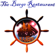 Barge Restaurant & Cocktail Lounge, The FREE Dinner Entree w/Purchase of Same