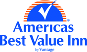 America's Best Value Inn 10% off Best Available Room Rate