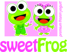 sweetFrog FREE Frozen Yogurt Cup w/Purchase of Same