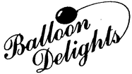 Balloon Delights Party Company Enjoy an ongoing 20% off the regular price of any ADMISSIONS