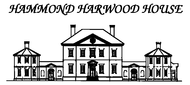 Hammond - Harwood HouseEnjoy one complimentary ADMISSION when a second ADMISSION of equal or greater value is purchased