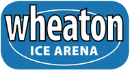 Wheaton Ice Rink Enjoy one complimentary ADMISSION when a second ADMISSION of equal or greater value is purchased