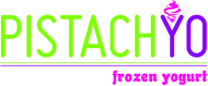 PistachYo Frozen YogurtEnjoy one FREE MENU ITEM when a second MENU ITEM of equal or greater value is purchased