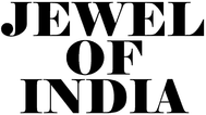 Jewel of India Enjoy one ENTREE at 50% off the regular price when a second ENTREE of equal or greater value is purchased