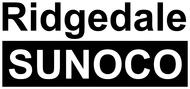 Ridgedale SunocoEnjoy 20% off the regular price of any OIL CHANGE