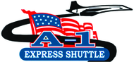 A-1 Express Shuttle Enjoy $2 off any SHUTTLE SERVICE to SFO or OAK Airports