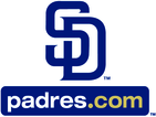 San Diego Padres Enjoy great savings on Padres tickets!