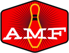 AMF Bowling Centers FREE Bowling Session w/Purchase of Same