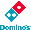 Domino's Pizza® FREE LARGE PIZZA w/Purchase of Same when ordered online at dominos.com
