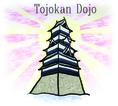 Tojokan Dojo50% OFF a Lesson/Class