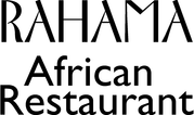 Rahama African RestaurantEnjoy $5.00 off the regular price of ANY PURCHASE of $15.00 or more