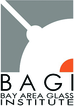 Bay Area Glass Institute50% OFF any Discovery Class