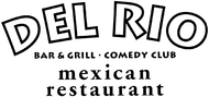 Del Rio Mexican Restaurant Enjoy one complimentary DINNER ENTREE when a second DINNER ENTREE of equal or greater value is purchased