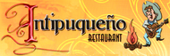 Intipuqueno Enjoy $10 off with a minimum purchase of forty dollars (excluding tax, tip, and alcoholic beverages).