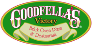 Goodfella's PizzaEnjoy one FREE ENTREE when a second ENTREE of equal or greater value is purchased