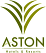 Aston Hotels Enjoy up to 20% off our Best Daily Rates